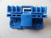 Водач за стъкло AU602 предна врата  L-R AUDI