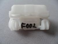 Водач за стъкло F002 за FORD