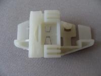 Водач за стъкло десен RS201 за SCENIC