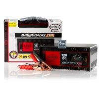 Зарядно за акумулатор HEYNER PREMIUM AKK ENERGY 11A 12V HEYNER