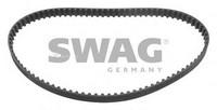 Ангренажен ремък SWAG