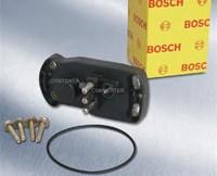 Регулиращ потенциометър, горивна смес за празен ход BOSCH